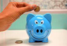ahorro-domestico-en-la-actualidad