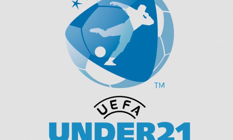 under21