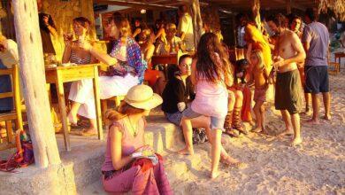 beach-ibiza