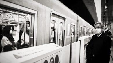 subway-mask